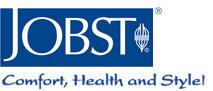 jobst-logo