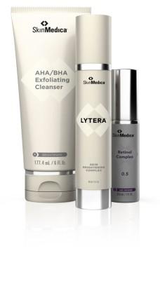 lytera-skin-brightening-system-with-retinol-complex-05