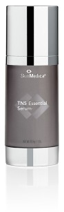 tns-essential-serum_11